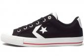 145545 Converse Cons Life Style经典低帮男子硫化鞋