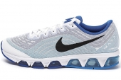 621225-104 Nike Air Max Tailwind 6 白蓝色男子跑步鞋