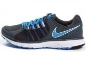 631629-014 Nike Lunar Forever 3 Msl 黑色男子跑步鞋