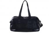 M65242 adidas黑色中性手提包