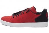 C75750 adidas D Rose Lakeshore 红色男子篮球鞋