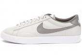 377812-024 Nike Tennis Classic AC ND 纯碱灰色男子休闲板鞋