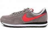 616324-200 Nike Air Pegasus 83 Ltr 纯碱灰色男子休闲鞋