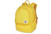 08612C742 Converse 黄色中性多功能背包