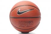 BB0523-801 Nike橙色男子7号篮球