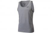 607729-063 Nike灰白色女子针织背心