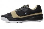 D73917 adidas Lightswitch 黑色男子篮球鞋
