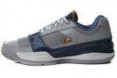 C75573 adidas Lightswitch 浅青灰男子篮球鞋