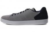 C75751 adidas D Rose Lakeshore 罗斯系列铅灰男子篮球鞋