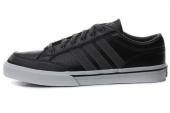 M17969 adidas Gvp Perf 黑色男子网球鞋
