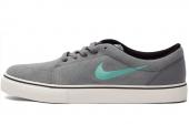 536404-031 Nike Satire 冷灰色男子休闲板鞋