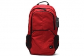 BA4723-657 Nike NIKE Hayward 29l 红色男子双肩背包