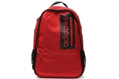 M65770 adidas N sc guy bp 红色男子双肩包