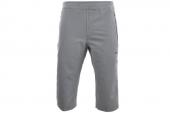 559891-063 Nike浅灰色男子梭织短裤