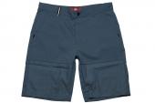 585213-470 Nike藏青男子运动短裤