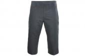 559891-032 Nike深灰色男子梭织短裤