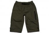 585549-222 Nike棕色男子休闲短裤