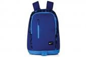 BA4857-471 Nike All Access Soleday 深蓝色男子双肩背包