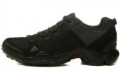 D67192 adidas AX2 灰黑色男子户外鞋