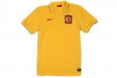628639-703 Nike广州恒大客场球迷版球衣