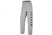 637267-063 Jordan乔丹系列灰色男子运动长裤