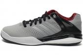 C76125 adidas D Rose Englewood TD 灰色男子篮球鞋