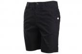 2PU56678201 Puma 黑色男子短裤
