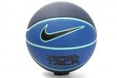 BB0434-430 Nike蓝色男子篮球