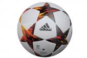 F93369 adidas白色男子欧冠系列足球