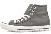 146580 Converse Chuck Taylor All Star 征服冬日系列中性硫化鞋