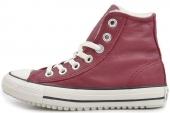 146608 Converse Chuck Taylor All Star 征服冬日系列中性硫化鞋