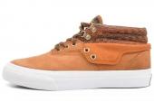 146511 Converse Cons Skate 冬季系列双翼男款滑板鞋