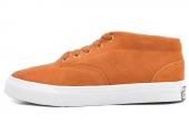 146521 Converse Cons Skate 全武装系列男款滑板鞋