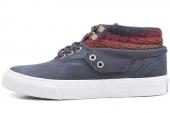 146512 Converse Cons Skate 冬季系列双翼男款滑板鞋