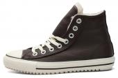 146579 Converse Chuck Taylor All Star 征服冬日系列中性硫化鞋