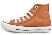 146607 Converse Chuck Taylor All Star 征服冬日系列中性硫化鞋