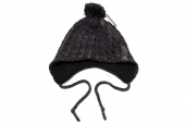 M66539 adidas W CAB Peruvian 黑色女子帽子