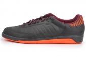M21205 adidas Universal TR Leathe 黑色男子训练鞋