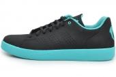 C75752 adidas D Rose Lakeshore 罗斯系列黑色男子篮球鞋