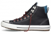 144751 Converse Chuck Taylor All Star City Hiker 冬季休闲硫化鞋
