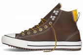 144752 Converse Chuck Taylor All Star City Hiker 冬季休闲硫化鞋
