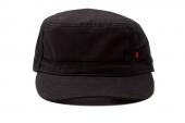 10677C002 Converse黑色中性运动帽子