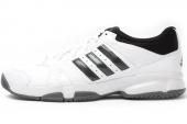 B40217 adidas Barracks F10 白色男子训练鞋