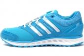 S82524 adidas Falcon Elite GR 3 M 蓝色男子跑步鞋