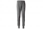 S21577 adidas Tap Auth 1.0 灰色男子针织长裤