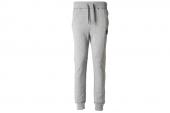 S26507 adidas M CNY FT TP 灰色男子针织长裤