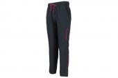 703642-008 Nike男子运动长裤