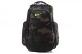 BA5090-071 Nike迷彩色双肩背包