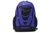 BA4883-507 Nike Max Air减震双肩背包