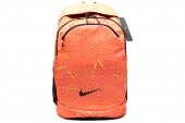 BA4882-605 Nike Legend Backpack双肩背包